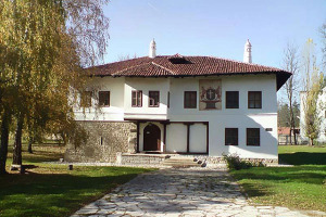 Nationalmuseum Čačak